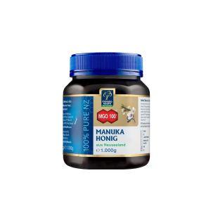 MANUKA HEALTH Manuka Honig MGO 100