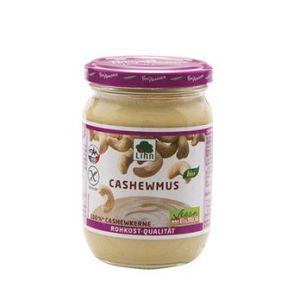 Cashewmus bio