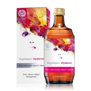 DR. NIEDERMAIER Regulatpro Hyaluron