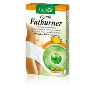Figura Fatburner