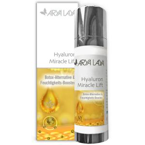 Hyaluron Miracle Lift