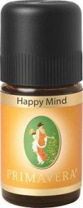 PRIMAVERA Duftmischung Happy Mind