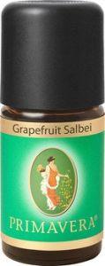 PRIMAVERA Duftmischung Grapefruit Salbei