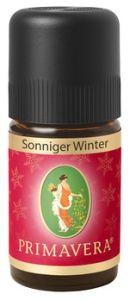 PRIMAVERA Duft Sonniger Winter