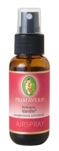 PRIMAVERA BioAirspray Vanille