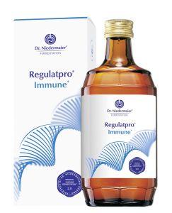 Regulatpro® Immune