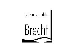 Gewürzmühle Brecht