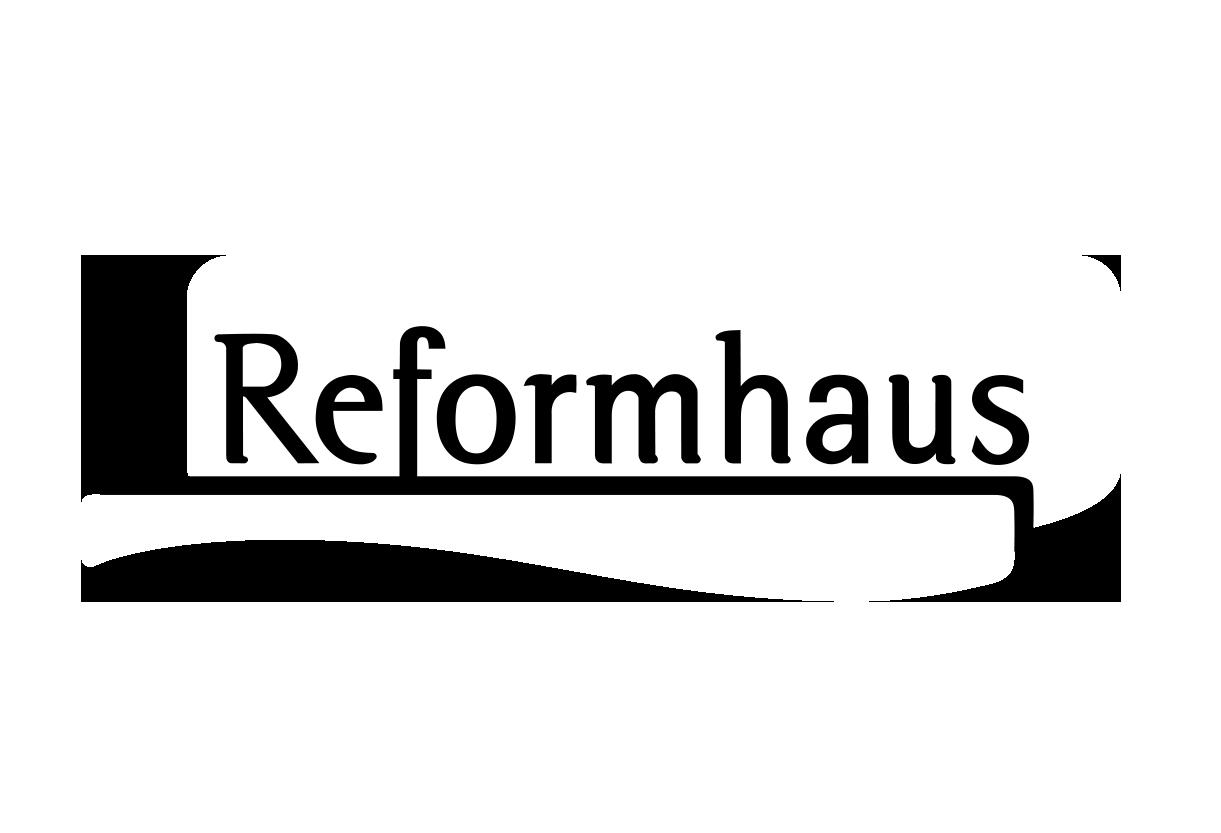 REFORMHAUS®
