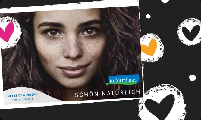 Prospekt_schoen_natuerlich
