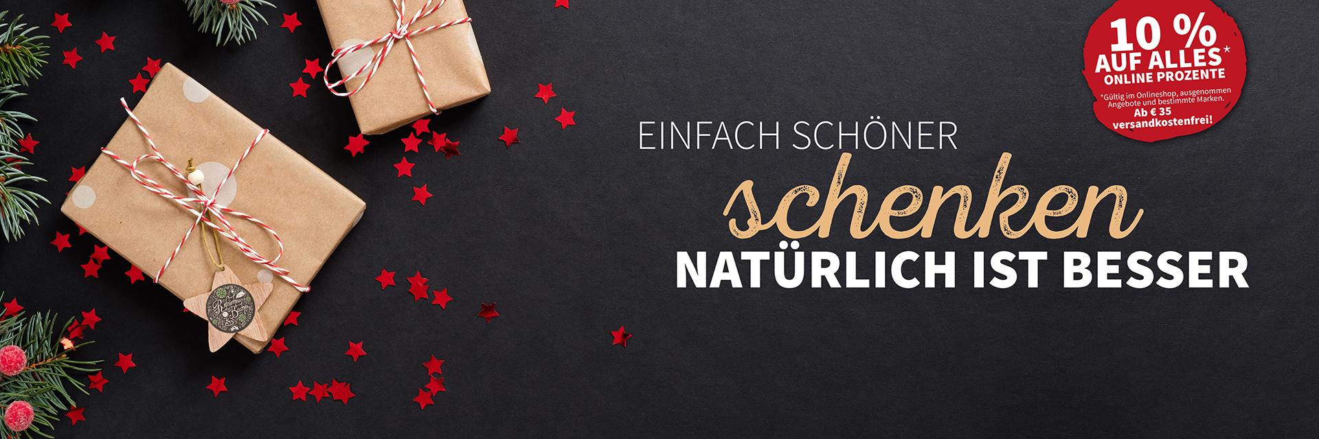schoener_schenken